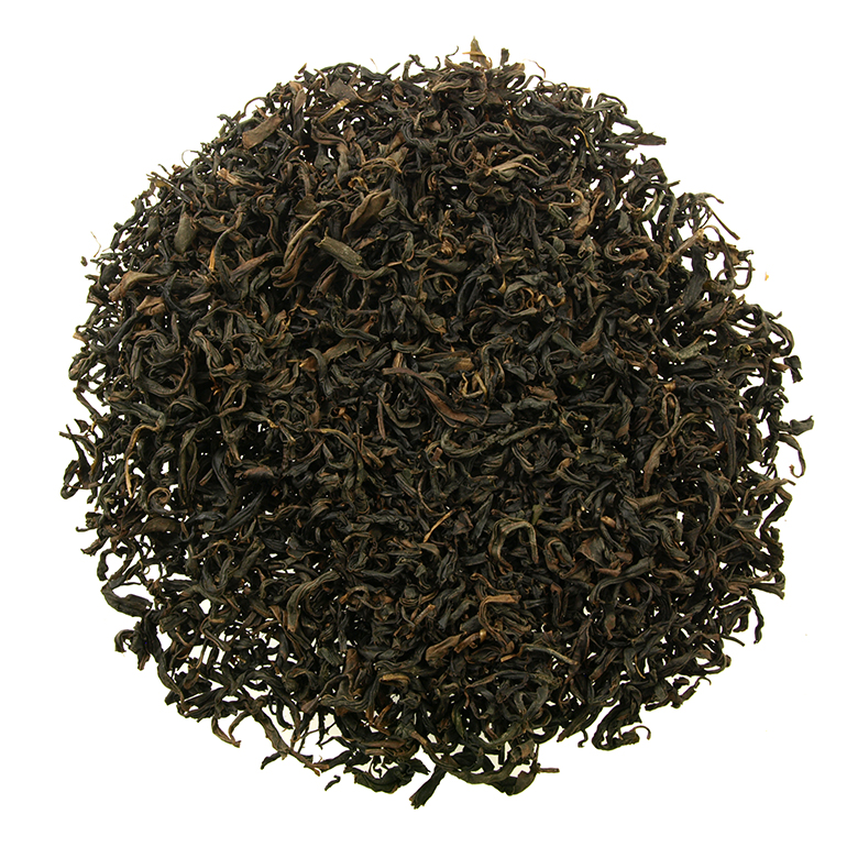 Korea Jeju Oolong Tea 70 gram