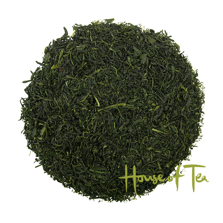 Korea Jeju Green Tea Sejak 70 gram