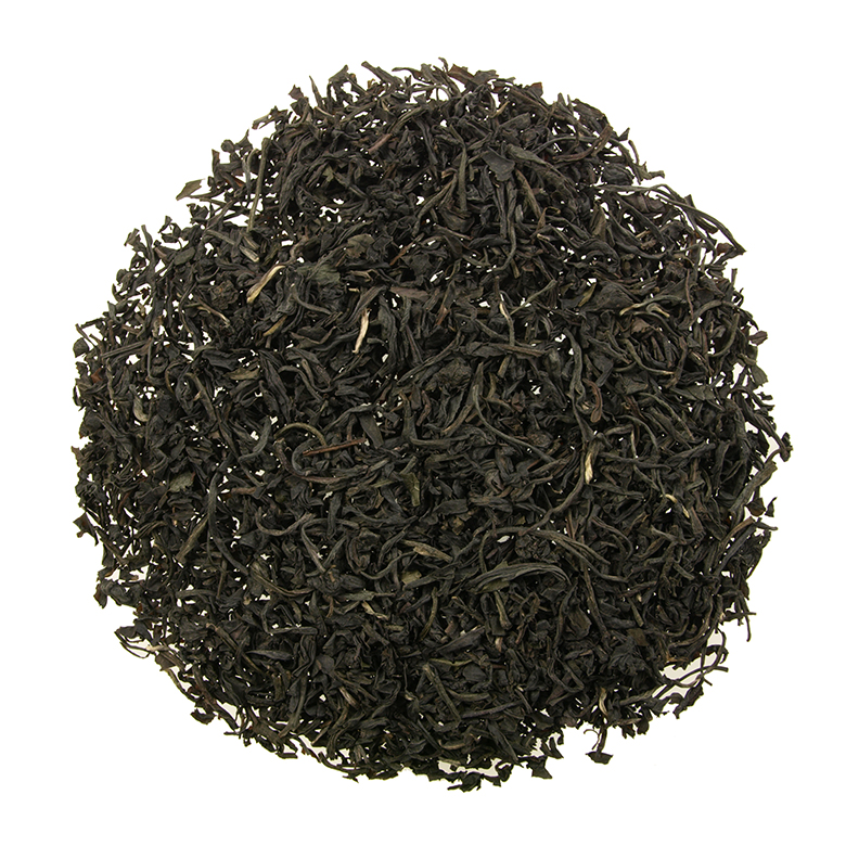 Kenyan Purple Tea 70 gram