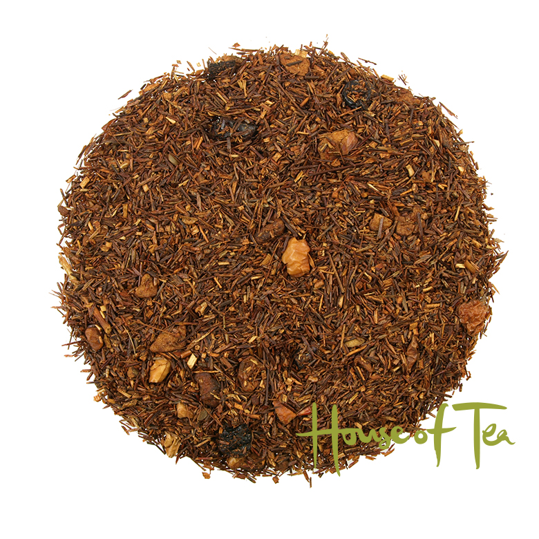 Rooibos Apple Pie 70 gram