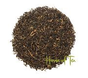 Assam Hattialli Golden Delight 70 gram