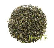 Oaks Exotic Tea FF 50 gram