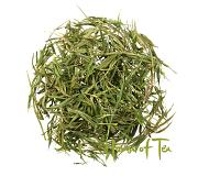Bambu Leaf Tea Topgrade 70 gram