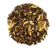 Chocolate Orange Pu-erh 70 gram