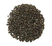 Dung Ding Competition Tea 50 gram
