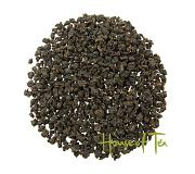 Dung Ding Jin Xuan Competition Tea 50 gram