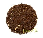 Ekologisk Rooibos Orange 70 gram