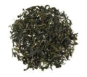 Gaba Green Tea Taiwan 50 gram