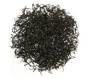 Georgia Etseri Wild Black Tea 50 gram