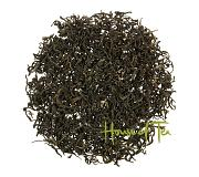 Georgia Wild Forest Black Tea 50 gram