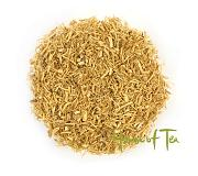 Ginseng Root cut 30 gram