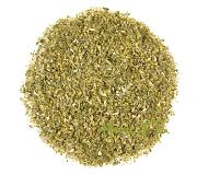 Golden Rod 70 gram