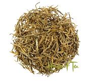Kenya Golden Needle 50 gram
