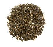 Laos Phongsaly Black Tea Eko 70 gram