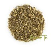 Licorice root 100 gram