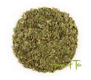 Mullberry Leaf 70 gram