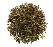 Nepal Arya Tara Golden Tips 50 gram
