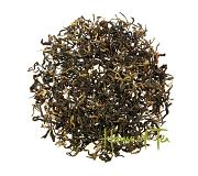 Nepal Golden Meadow SF 50 gram