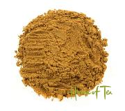 Rose Hip Powder 100 gram