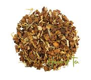 Passion for Fruit Infusion 70 gram