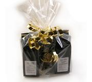 Gift Package Flavored Tea 1