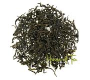 Red Jade Green Tea 50 gram