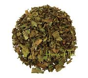 Taiwan Hong Yu White Tea 50 gram