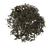 Taiwan Red Jade White Tea 50 gram