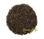 Assam Latumoni Royal Tippy SF 50 gram