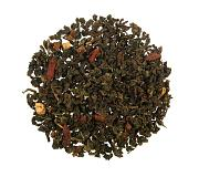 Strawberry Oolong 70 gram