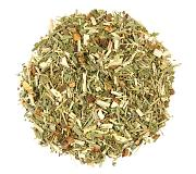 Vervain Orange 70 gram
