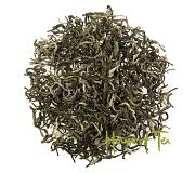 Vietnam Ha Giang Green Wild Tea 50 gram