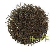 Vietnam Ha Giang Black Wild Tea 50 gram