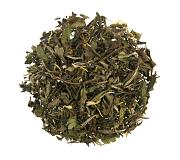 White Tea Marigold 70 gram