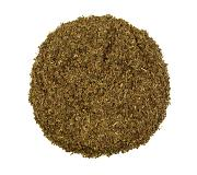 Yerba Mate Roasted Top Grade 400 gram