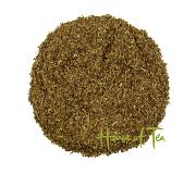 Yerba Mate Roasted Top Grade 800 gram
