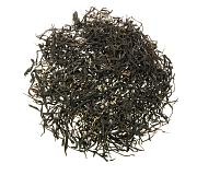 Zi Juan Purple Tea 70 gram